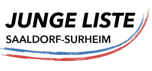 Logo_Junge_Liste