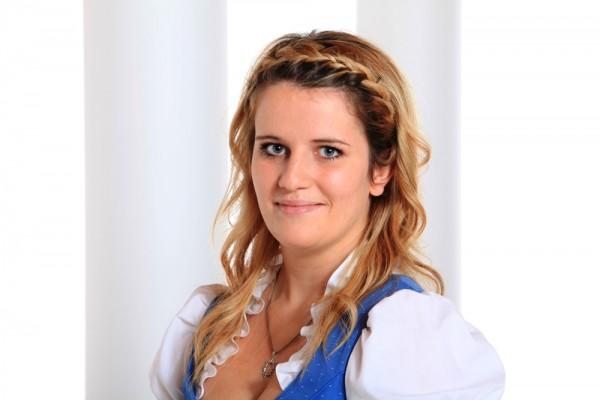 2 Bauregger Stefanie