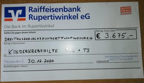 IMG-20210112-WA0000 Spende